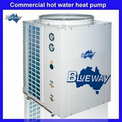 Domestic used heat pumps for sale