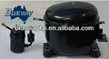 Micro DC Brushless Compressor