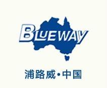 Blueway Electric Appliances Co.,Ltd