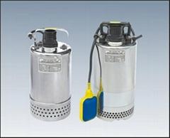 SPSN700系列潜水电泵
