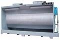 MF9225水帘柜