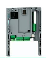 施耐德变频器ATV71附件