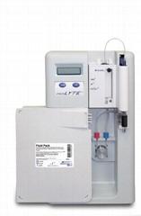 進口PROLyte電解質分析儀