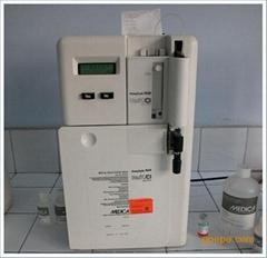 美國麥迪卡MEDICA電解質分析儀