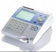 TriageMeterPro熒光免疫分析儀
