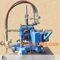 CG2-11D电动式管道切割机