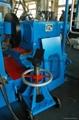 CG2-11D电动式管道切割机 5