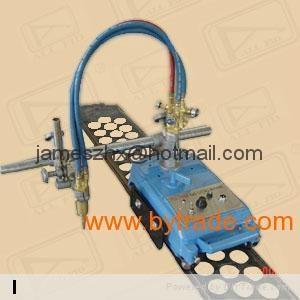CG1-30B半自动切割机 1