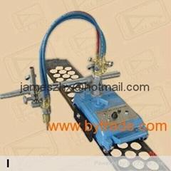 CG1-30B半自动切割机