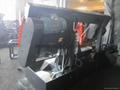 CG1-30B半自动切割机 5
