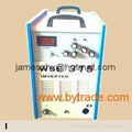 WSE-315 AC/DC Welding Machine