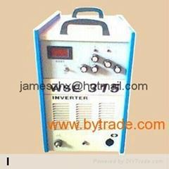 WSE系列交直流方波氩弧焊机
