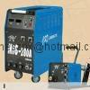 WSE系列交直流方波氩弧焊机  2