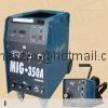 WSE系列交直流方波氩弧焊机  5