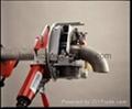 管道全位置自动焊机(氩孤焊) 3