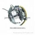 管道全位置自动焊机(氩孤焊) 4
