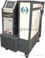管道全位置自动焊机(氩孤焊) 5