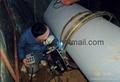 管道全位置自动焊机(气保焊) 3