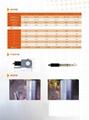 管道全位置自动焊机(氩孤焊) 2