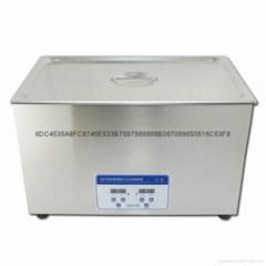 医用超声波清洗机