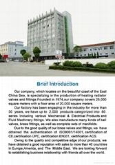 Zhejiang Julong Industry&Trade Co.,Ltd
