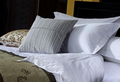 home bedding set household bedding egyptian cotton