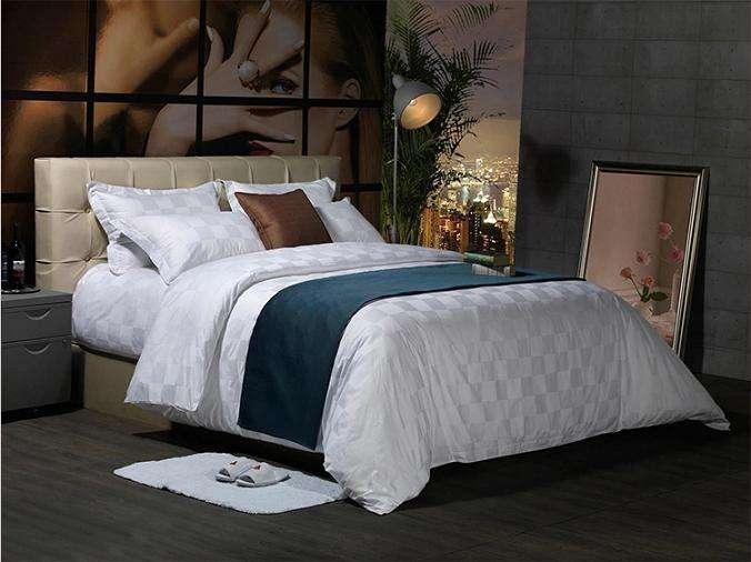 home bedding set household bedding egyptian cotton 2