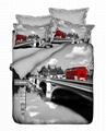 home bedding set household bedding egyptian cotton 3