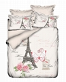 home bedding set household bedding egyptian cotton 4