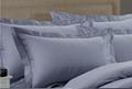 jacquard bedding