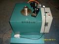 立式环缝机