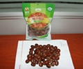 Quick Freezing Roasted Chestnuts in shell 2