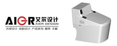 专业智能马桶开发设计公司