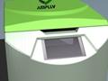 安普利基因检测仪