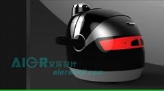 广东省艾尔产品设计有限公司