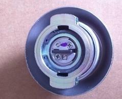 日本原装进口品牌美和MIWA01门锁