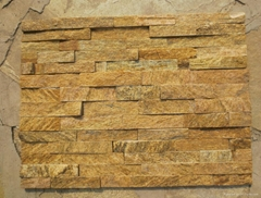 manufacturer supply high quality stone veneer panels