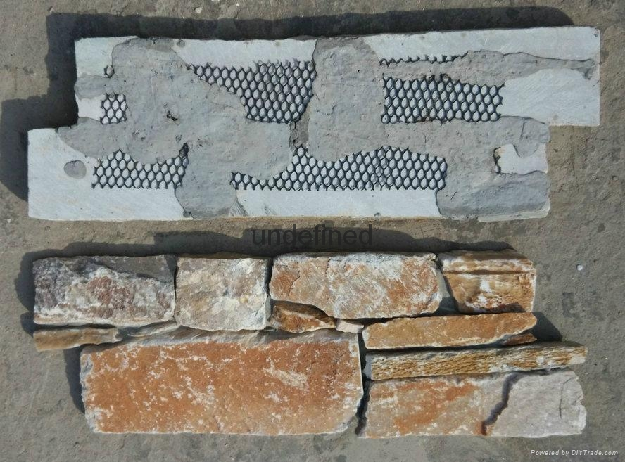 nature cement stone for exterior wall cladding  4