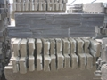 nature cement stone for exterior wall cladding  5