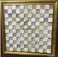 natura stone mosaic tile 1
