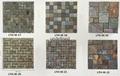 natura stone mosaic tile 2