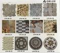 natura stone mosaic tile 4