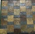 natura stone mosaic tile 5