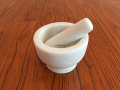 best price stone mortar and pestle