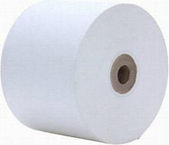 water based glue wood free adhesive paper
