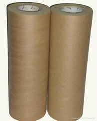 self adhesive kraft paper