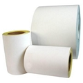 upm wood free adhesive paper