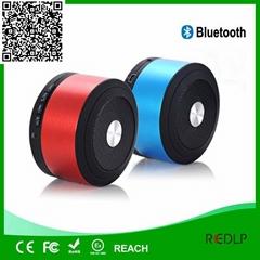 bluetooth speaker portable mini bluetooth mobile speaker