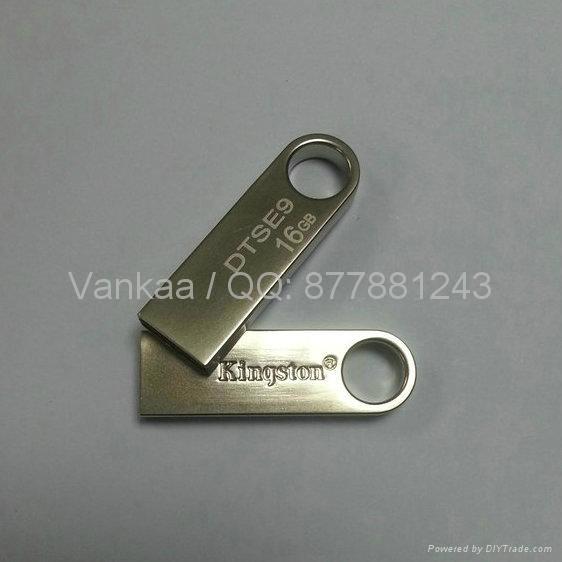 16gb kingston dtse9 usb drives DTSE9 usb flash memory 1