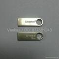 16gb kingston dtse9 usb drives DTSE9 usb flash memory 2